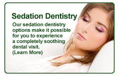 Sedation-Dentist1