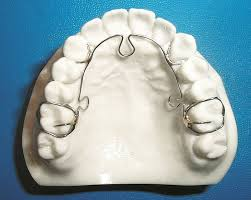 natural expander chevy chase burtonsville