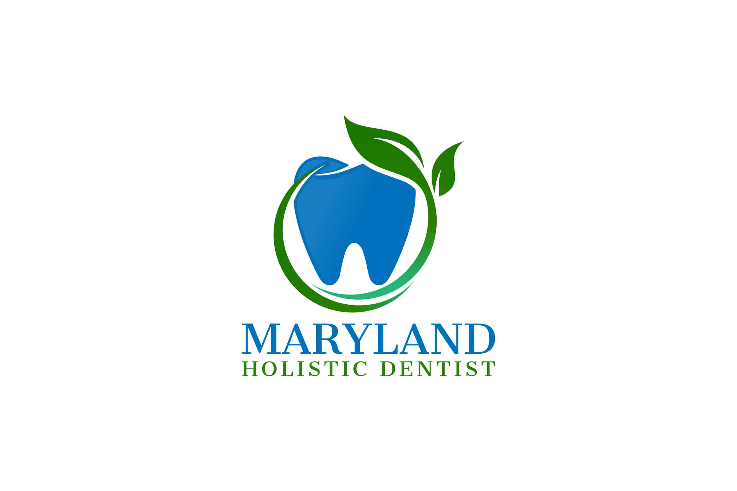 Holistic Dentist Office in Burtonsville Columbia MD